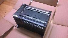 Omron CP1L-M40DR-D Programmable Controller PLC