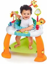 Bright Starts Boys Baby Bouncing Chairs