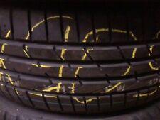 1St. Hankook Ventus S1 Evo2 Sommerreifen 205/55 R17 91W    Neu   (X909)