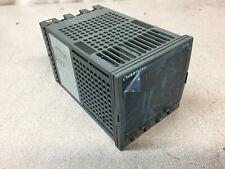 Eurotherm 2404 Temperature Controller 2404ccvhr2xxxxrfxxymxxengas248