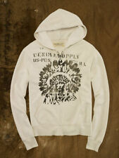 Ralph Lauren Fleece Long Sleeve Hoodies & Sweats for Men