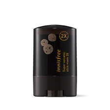 Innisfree Super Volcanic Stick Mask 2x - 27g