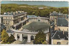 Cpa carte postale 54 Meurthe et Moselle Nancy