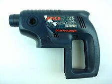 Bosch Genuine Oem #1615104011 Housing for 24V 11225Vsr 11225Vsrh Rotary Hammer