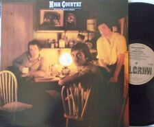 High country hazaña Ronnie Magee-Self Titled ~ Vinilo Lp