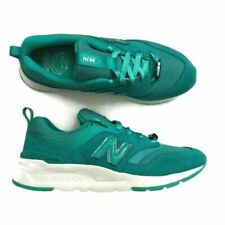 New Balance Green Athletic Shoes for Women for sale | eBay