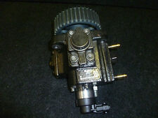 vauxhall insignia 2,0 cdti  high presure fuel pump gm 55571005 /0445010193