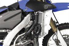 Trail Tech 732-FN9 Yamaha YZ250FX YZ450FX Digital Motorcycle Radiator Fan Kit