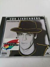 Udo Lindenberg & Das Panik Orchester Götterhämmerung #1319