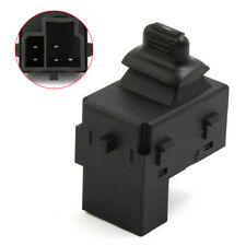 New Window Control Switch Passenger Side for Dodge Ram/Chrysler Sebring/Jeep