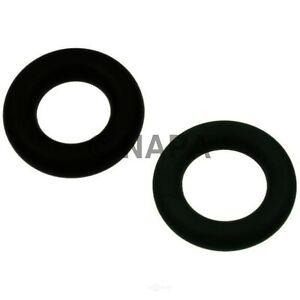 Fuel Injector Seal Kit-SOHC NAPA/ECHLIN FUEL SYSTEM-CRB 212387
