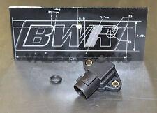 Blackworks BWR 3 Bar MAP Sensor Honda Acura Turbo D16 B16 B18 B20