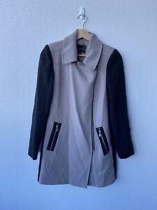Portmans Suit Jacket / Coat Size 6