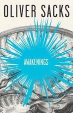Awakenings by Oliver Sacks (1999, Paperback)