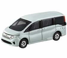Tomy Tomica 96 Honda Step Wgn 1/65 Japan IMPORT