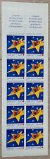 Bande carnet 2046 Croix-rouge 1997 neuf