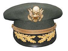 Vietnam War Hats & Helmets