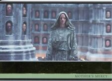 Game Of Thrones Season 5 Gold Parallel Base Card #29 Mother's Mercy