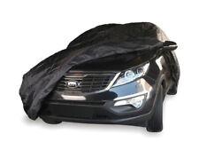 Car Cover for Kia Sorento, BL, XM, Sportage, JA, JE, SL