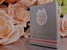 ❤️  Christian Dior -Diorissimo Paris-Rare Vintage 1960's 1/2oz 15ml.pure parfum!
