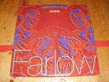 LP - Tal Farlow - Guitar Player - Vinyl