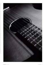 NEW Music 02 by Peter Snelling Fine Art Print Music Style Home Wall Decor 67009
