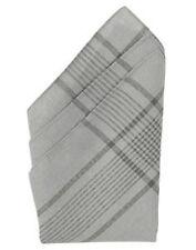 BW Taschentuch Taschentücher Bundeswehr 10er Pack neu