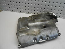 Y55 Yamaha FZ1 Fazer 1000 2002 Engine Oil Pan Sump Case Cover