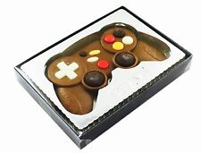 NOVELTY CHOCOLATE GAMES CONTROLLER/PS4/PLAY STATION/X BOX/NINTENDO