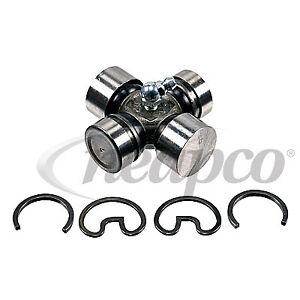 Neapco 1-0248 Universal Joint