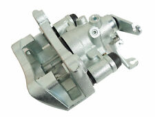 Fits Iveco Daily (1999-2007) 2.8 Rear Right Brake Caliper ASCAL143RG3