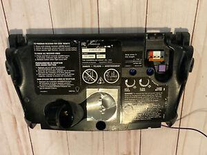 Liftmaster Chamberlain Garage Door Opener Receiver Logic Board 41AB050-2M