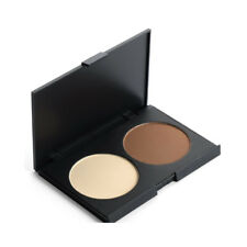Two Shade Contour Palette for the Perfect Shape