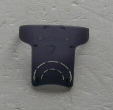 Gürtelclip für Handteil Siemens Gigaset 4000 Comfort oder 4000 Classic
