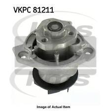 New Genuine SKF Water Pump VKPC 81211 Top Quality