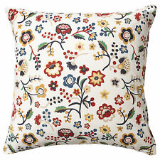 IKEA Brunört (brunort) Multicolour Cushion Cover 50x50cm