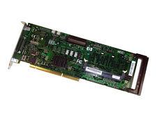 Ultra-320 SCSI interne Schnittstelle Karte mit PCI-X Buchse