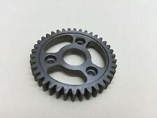 HD Hard Steel Spur Gear 36T 1/10th Scale Traxxas Revo 2.5/3.3