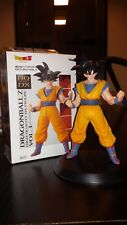 Dragonball Z High Quality DX HQDX HQ DX Vol. Volume 3 Son Gokou Goku