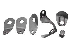 Gas Tank Mount Tab Kit,for Harley Davidson motorcycles,by V-Twin