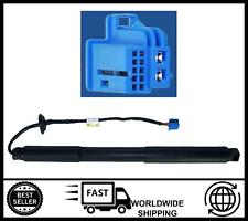Tailgate (RH) Gas Strut Lift gate Spindle Drive FOR Mercedes-Benz W166