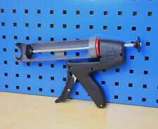 Würth Silikonpresse Kartuschenpistole für 310ml Kartuschen Auspresspistole Profi