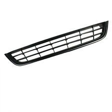 Hood Lower Radiator Air Intake Grille Grill Grid Fit VW CC / Passat CC 2009-2012