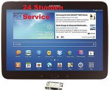 "Samsung Galaxy Tab 3 10,1""  GT-5200 GT-5210  USB Ladebuchse Austausch Reparatur"