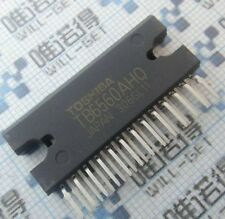 1pcs Original TB6560AHQ TB6560 TOSHIBA IC IC's NEW