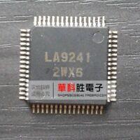 SAMSUNG BN44-00214A POWER SUPPLY REPAIR KIT - DEAD / NO