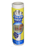 Kids & Adults Cheap Paper Coloring Roll for Art and Craft White Coloring Rolls