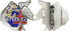1° Régiment d'Infanterie de Marine, E.A.C, EPERVIER, Balme (9303)
