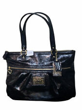 Women's Patent Leather Handbags and Purses | eBay