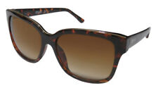 NEW KENNETH COLE 2758 POPULAR STYLE SIMPLE & ELEGANT DURABLE SUNGLASSES/SHADES